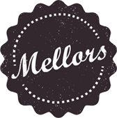 Mellors catering provide Academy at Worden school meals