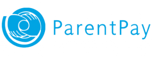 Make payment to Worden via ParentPay